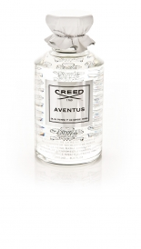 PERFUMES - MILLESIME AVENTUS FOR MEN (250ml)