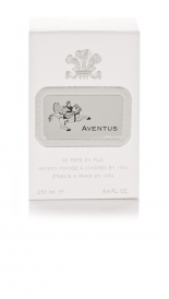 MILLESIME AVENTUS FOR MEN (250ml)