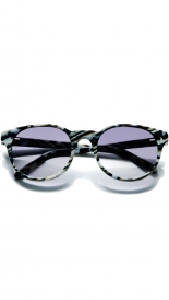 ACCESSORIES - PARIS SUNGLASSES