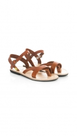 SHOES - SANDAL ROBERTSON