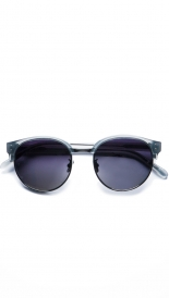 ACCESSORIES - STORM WITH BLUE GRAD LENS