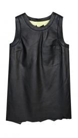 TANKS - TANK TOP WITH POCKET
