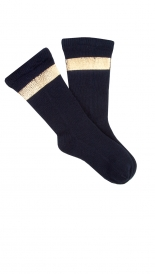 ACCESSORIES - SOCKS MYRA