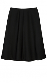 KNEE LENGTH - SALEM SKIRT