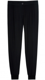 CLOTHES - SLIM PANT