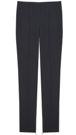CLOTHES - WOOL PANT