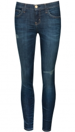 JEANS - THE STILETTO JEAN