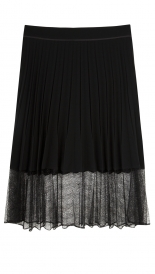 KNEE LENGTH - LYNDALE SKIRT