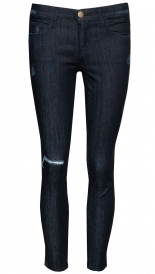 CURRENT/ ELLIOTT - THE STILETTO JEAN