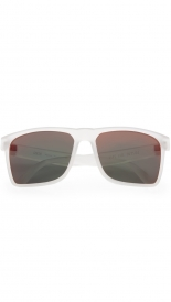 SUNSKI SUNGLASSES - TARAVALS