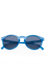 SUNSKI SUNGLASSES - DIPSEAS
