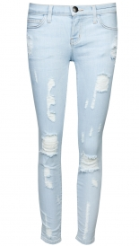 CLOTHES - THE STILLETO JEAN