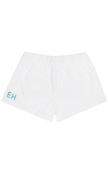 CLOTHES - EH SHORTS