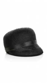ACCESSORIES - JOCKEY HAT