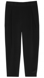 3.1 PHILLIP LIM - PANT WITH WAIST TAB EXTENSTION