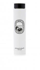 BEAUTY - DIP.SHOWER GEL PHILOSYKOS 200ml