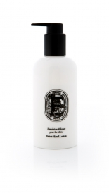 DIP.VELVET HAND LOTION 250ml