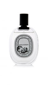 DIPTYQUE - DIP.EDT PHILOSYKOS 100ml