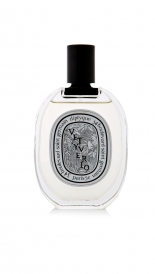 DIPTYQUE - DIP.EDT VETYVERIO 100ml
