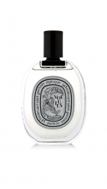 DIPTYQUE - DIP.EDT VOLUTES 100ml