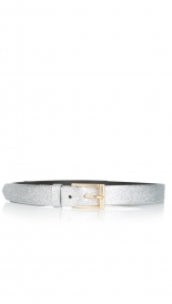 HIP SEQUIN BELT