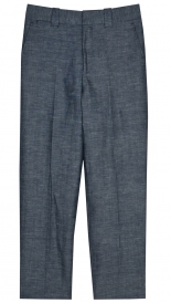 CLOTHES - CLAUD TROUSER