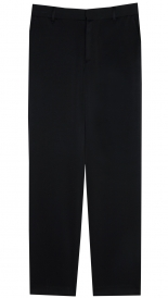 CLOTHES - SMITH PANT