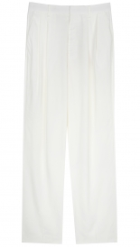 CLOTHES - SALLY PANT