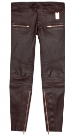 CLOTHES - THE ZONE PANTS