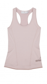 CLOTHES - THE PERF TANK