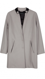 CLIFTON COAT