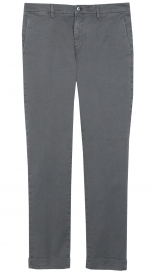 SALES - STRAIGHT TROUSER