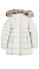CLOTHES - GIRLS COAT