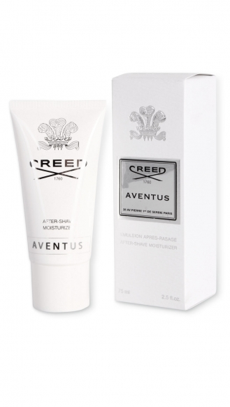 CREED PERFUMES - AFTER SHAVE AVENTUS FOR MEN (75ml)