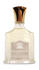 PERFUMES - ROYAL MAYFAIR FOR MEN (75ml)