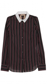 CLOTHES - SHIRT STRIPED