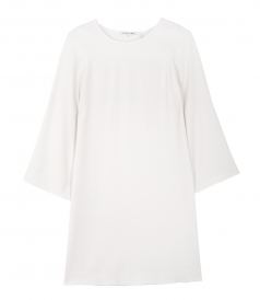 HELMUT LANG - SCOOP DRESS