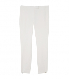 CLOTHES - COLLINS PANT