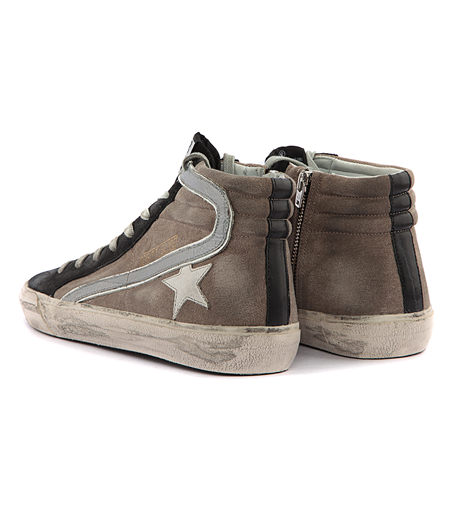 Buy products related to women's beige canvas shoes and see what customers say about women's beige canvas shoes on archivesnapug.cf FREE DELIVERY possible on eligible purchases.