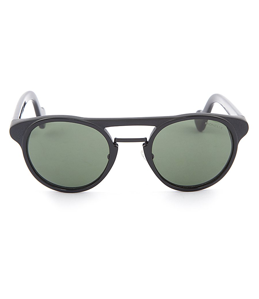 a3ba1f1170eb Round Shaped Sunglasses Online India