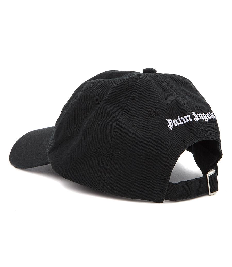 d7b1bbbd66c CLASSIC LOGO CAP - HATS    Soho Soho