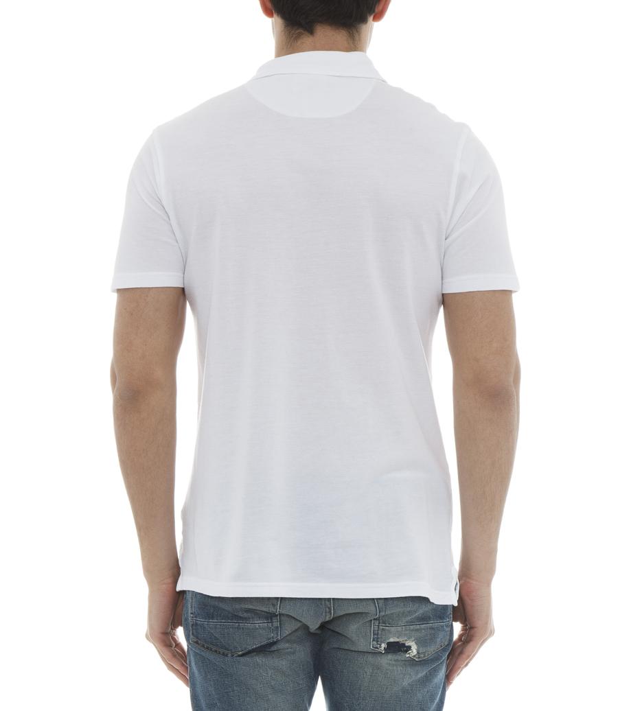 How to wear a polo shirt stylishly