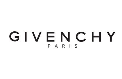 Givenchy Clothes - T Shirts - Bags - Purses | Soho Soho