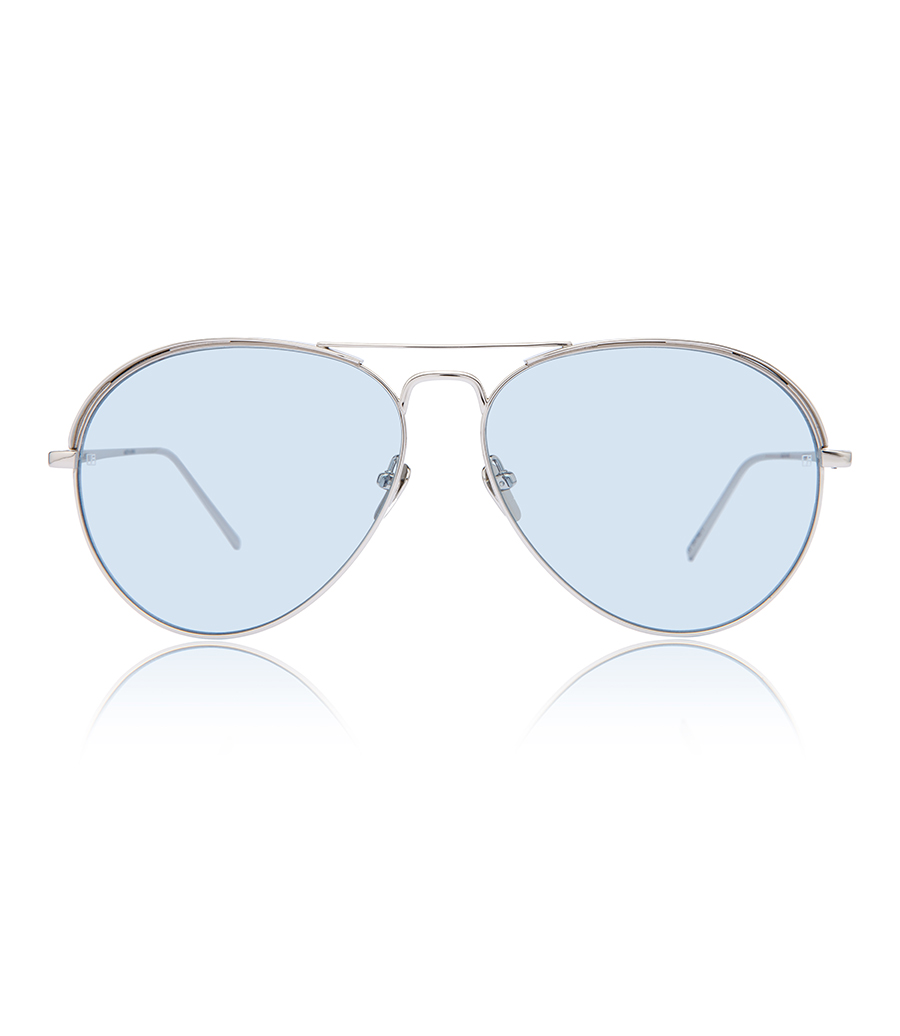 5414114b31b9 594 C6 AVIATOR SUNGLASSES - SUNGLASSES