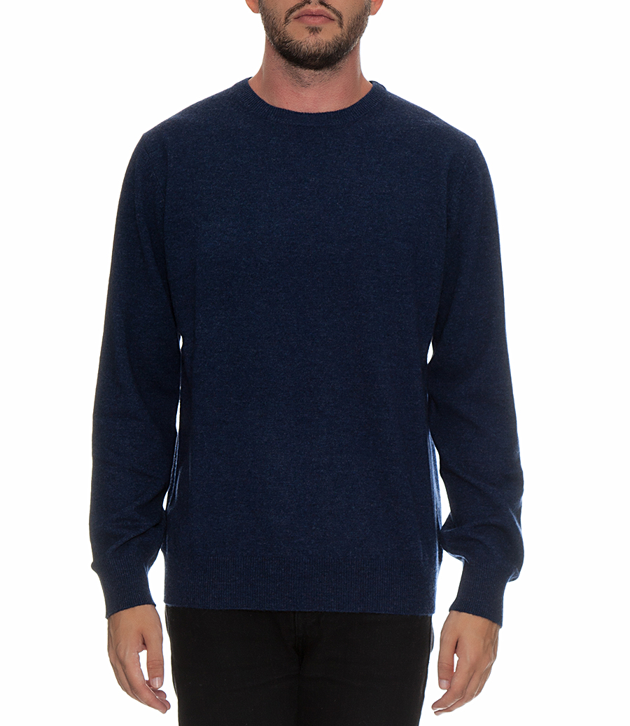 extrafine wool cashmere pullover pullovers soho soho. Black Bedroom Furniture Sets. Home Design Ideas