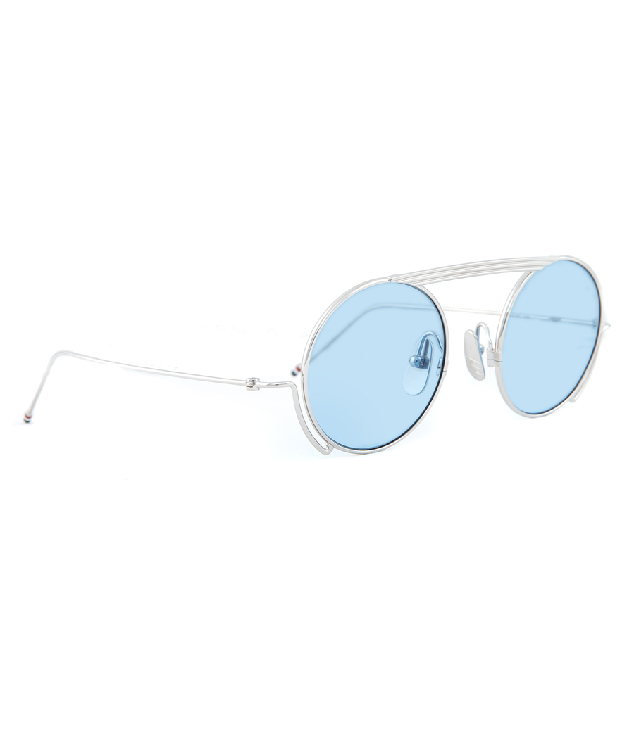 34ce9c8b8c3 TBS11102 THOM BROWNE SUNGLASSES - SUNGLASSES    Soho Soho