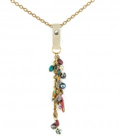 ACCESSORIES - BOHO NECKLACE 01