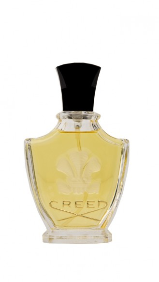 CREED PERFUMES - TUBEREUSE INDIANA FOR WOMEN