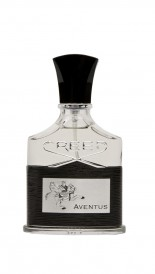 AVENTUS FOR MEN (75ml)