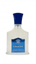 EROLFA FOR MEN (75ml)